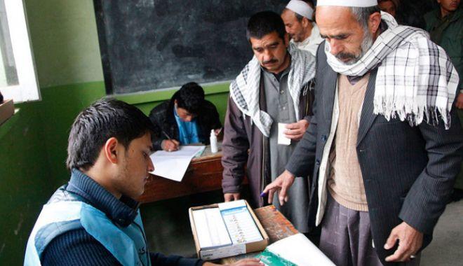 ONU condamnă violența și susține procesul electoral în Afganistan - onu-1532435126.jpg