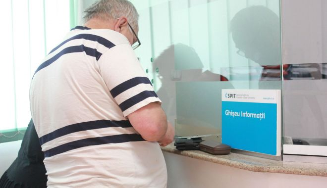 """Foto: O parte din operatorii economici din Mamaia a """"uitat"""" de taxa de promovare a turismului"""