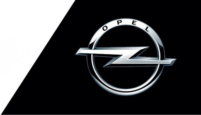 Foto: Opel la prețuri speciale, între 12-13 mai, în cadrul evenimentului anual Opel 24h, la Rădăcini Motors Constanța