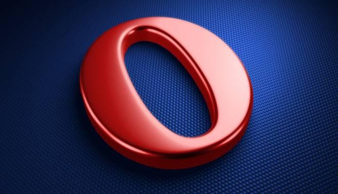 Browserul Opera a fost cumpărat de chinezi - opera-1455119632.jpg