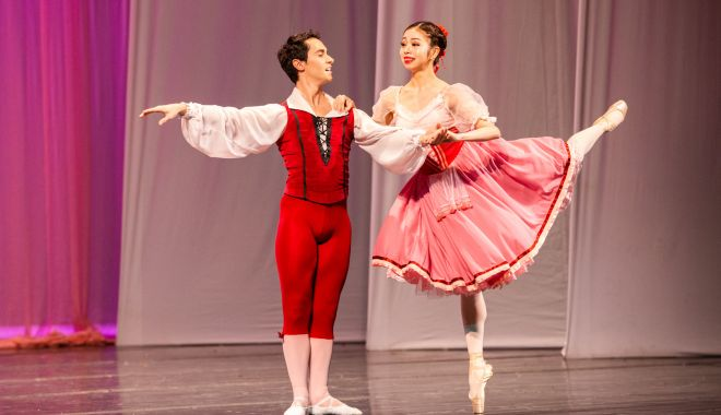 """Madama Butterfly"", din nou pe scena Teatrului ""Oleg Danovski"" - operasursatnobd1-1621012956.jpg"
