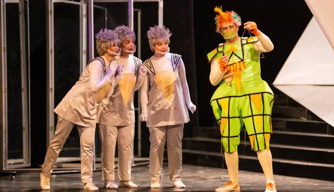 """Madama Butterfly"", din nou pe scena Teatrului ""Oleg Danovski"" - operasursatnobd2-1621013008.jpg"