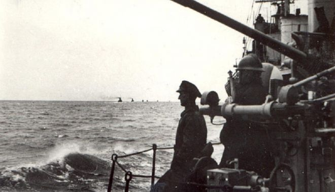 """""""Operațiunea 60.000"""": salvarea a venit pe mare! - operatiunea6001-1621272712.jpg"""
