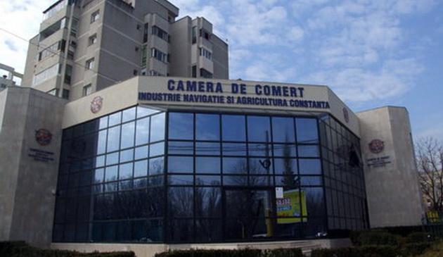Foto: Oportunităţi de afaceri în Republica Moldova