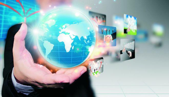 Foto: Oportunităţi de afaceri, la International Business Forum
