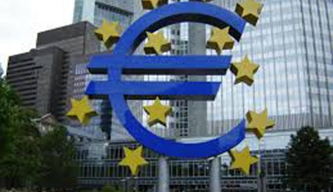 Foto: Optimism moderat privind creşterea economică a UE