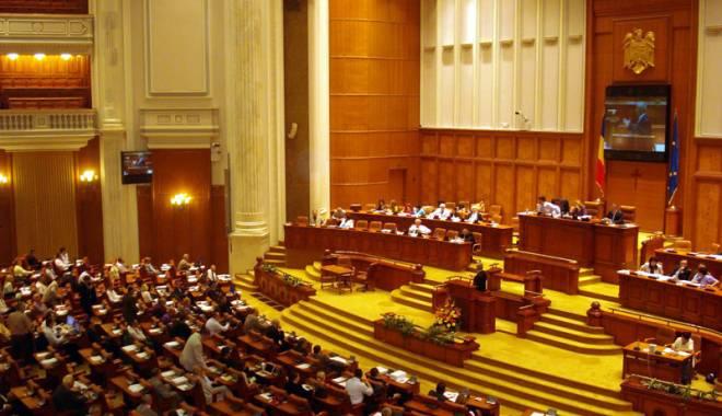 Foto: Ora de religie în şcoli, reglementată de parlamentari