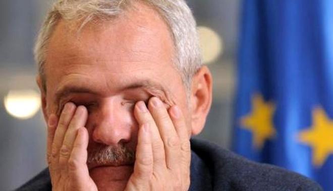 Foto: Se rupe PSD? Ce spune Liviu Dragnea