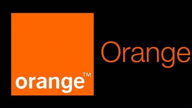 Foto: Reţeaua Orange este NEFUNCŢIONALĂ pentru o parte din abonaţi. Explicaţiile companiei