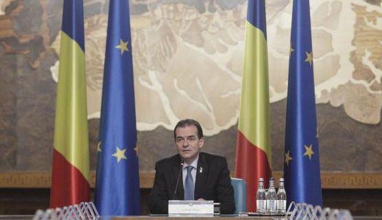 """Foto: Încep tăierile de capete! Nume importante printre """"victimele"""" lui Orban"""