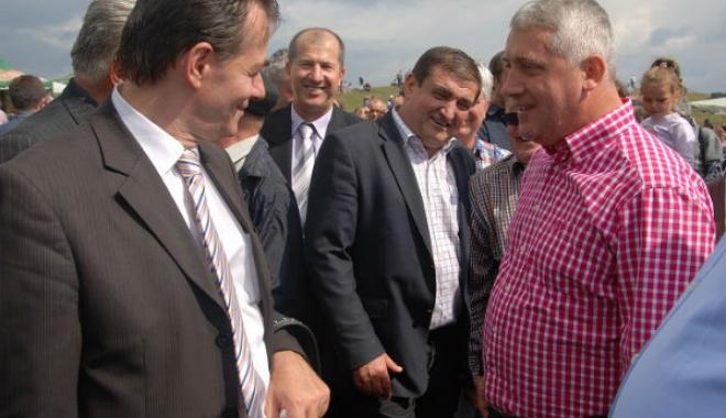 Foto: Ludovic Orban îl acuză pe ministrul apărării de legături cu Rusia