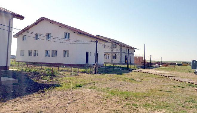 O şansă în plus pentru familiile cu venituri reduse, din Cumpăna - osansainpluscumpana-1528905315.jpg
