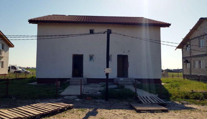 O şansă în plus pentru familiile cu venituri reduse, din Cumpăna - osansainpluscumpana2-1528905347.jpg