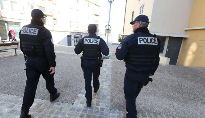 O secţie de poliţie din Paris s-a închis din cauza invaziei de purici - osectiedepolitie-1557149222.jpg