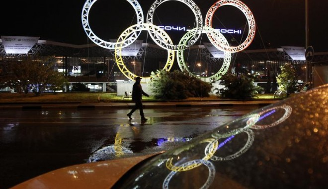 Foto: Oslo candidează la organizarea JO de iarnă din 2022