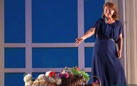 """Spectacolul """"O sole mio"""", pe scena Teatrului """"Oleg Danovski"""" - osolemiosursateatru12-1599761123.jpg"""