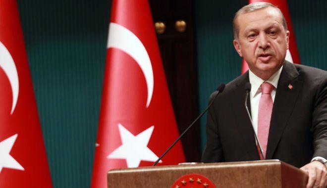 """Foto: """"O soluţie în Nagorno-Karabah este necesară pentru restabilirea relaţiilor turco-armene"""""""