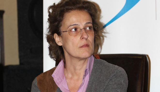 Felicia Ovanesian, numită city manager al municipiului Constanța - ovanesianpmp-1609758291.jpg