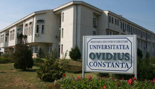 """Seminar pe teme de comunicaţii mobile şi Cybersecurity la Universitatea """"Ovidius"""" - ovidius-1617705971.jpg"""