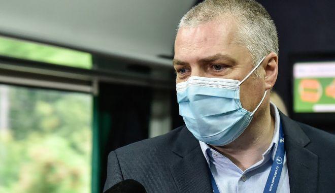 Directorul CFR Călători Ovidiu Vizante a demisionat - ovidiuvizante-1631867745.jpg