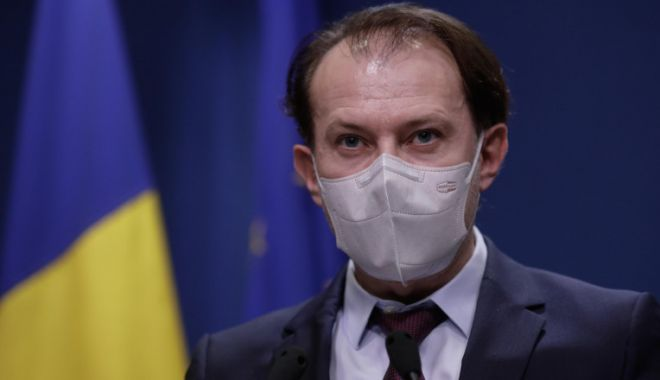 Florin Cîțu: Singura soluție de a reveni la normalitate este vaccinarea - owrjzwriywvkngy2mmexmtzhodm2ndi4-1618919297.jpg