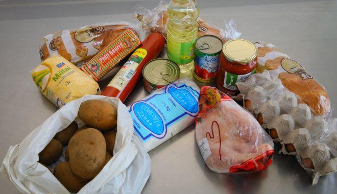Pachete cu alimente pentru persoanele vulnerabile din Constanţa - pachetecualimente-1606401469.jpg