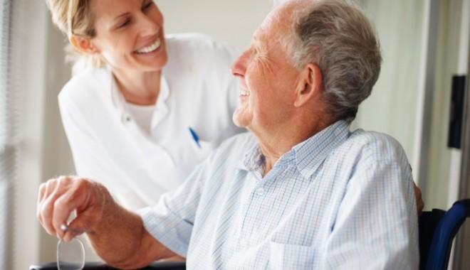 Pacienții cu tuberculoză cer servicii medicale și sociale de calitate - pacient-1402667162.jpg