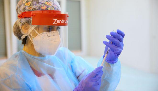 Pacienţii cu transplant şi cei de pe lista de aşteptare, prioritate la vaccinarea împotriva COVID - pacientiivaccinare-1615134748.jpg