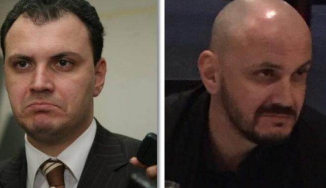 Foto: Ministrul de Interne a explicat cum va fi extrădat Sebastian Ghiță din Serbia