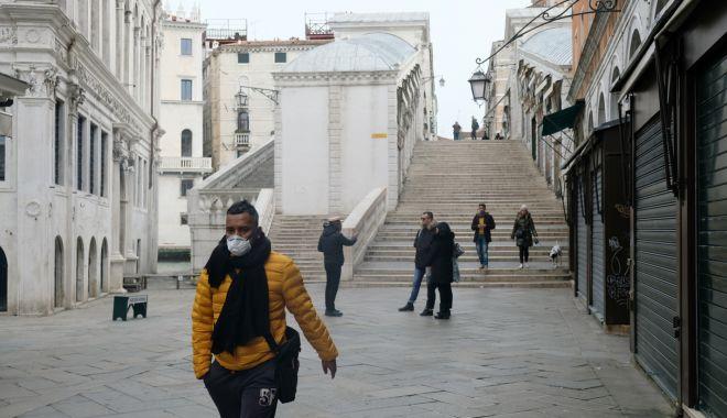 Primele infecții COVID-19 din Italia datează din ianuarie - pageheader-1587742095.jpg