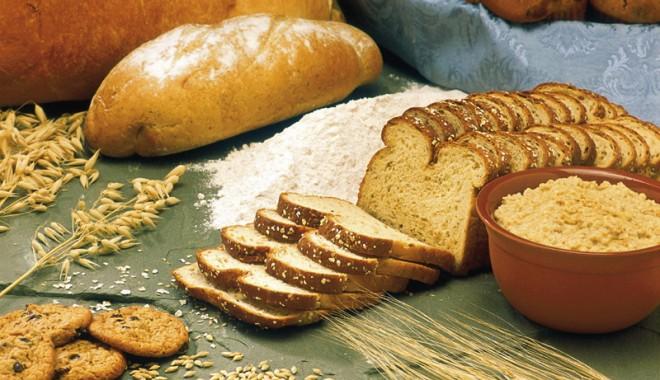 Tăvălugul scumpirilor a pornit. Constănţenii dau mai mult pe pâine!