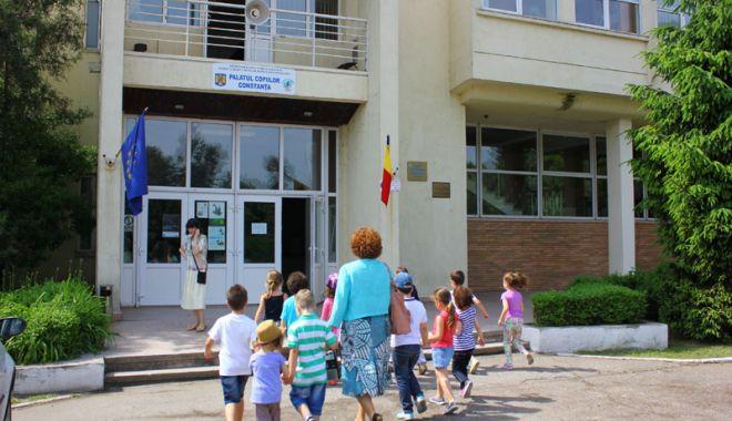 Un nou concurs la Palatul Copiilor - palatulcopiilor31443203637-1570705914.jpg