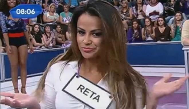 Prezentatoare tv, moartă în urma unei liposucții! - pamelanascimento2385478b-1351862799.jpg