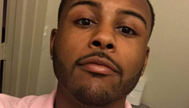 Foto: Panică şi groază la Universitatea Texas. Un student a fost ucis  în urma unui atac cu armă albă