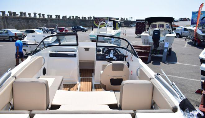 Parada ambarcațiunilor și mașinilor de lux, la Tomis Yacht - parada12-1529596656.jpg