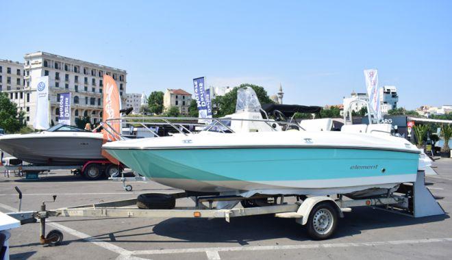 Parada ambarcațiunilor și mașinilor de lux, la Tomis Yacht - parada3-1529596595.jpg