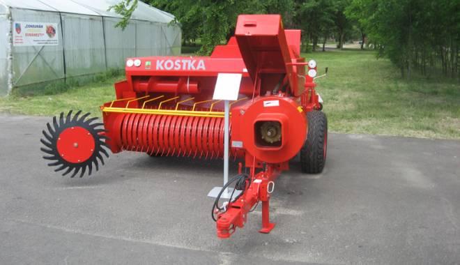 Parada mașinilor și utilajelor agricole, la EXPOAGROUTIL - paradaexpoagroutil10-1432829915.jpg