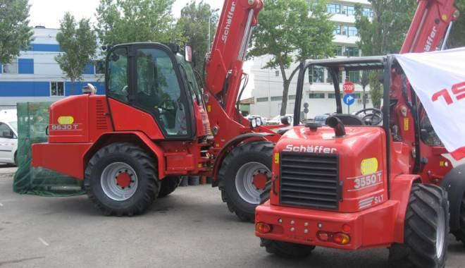 Parada mașinilor și utilajelor agricole, la EXPOAGROUTIL - paradaexpoagroutil11-1432829923.jpg