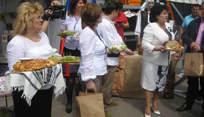 Parada mașinilor și utilajelor agricole, la EXPOAGROUTIL - paradaexpoagroutil2-1432830013.jpg