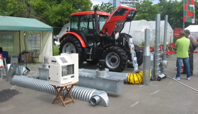 Parada mașinilor și utilajelor agricole, la EXPOAGROUTIL - paradaexpoagroutil22-1432830042.jpg