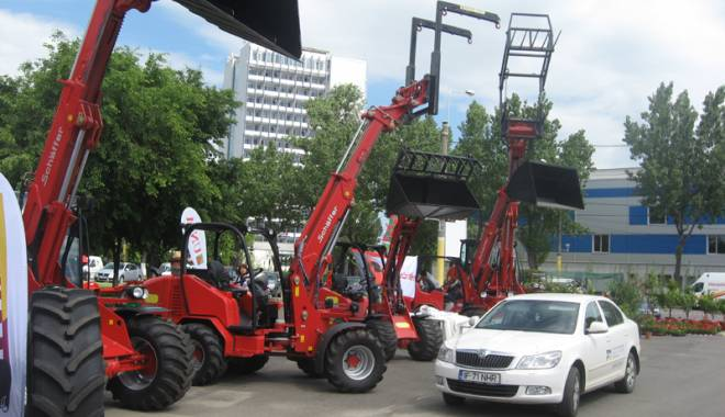 Parada mașinilor și utilajelor agricole, la EXPOAGROUTIL - paradaexpoagroutil24-1432830061.jpg