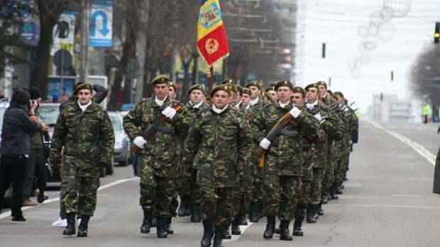 Foto: 24 Ianuarie / Ziua Unirii Principatelor Române. Unde se vor oficia ceremonii militare şi religioase