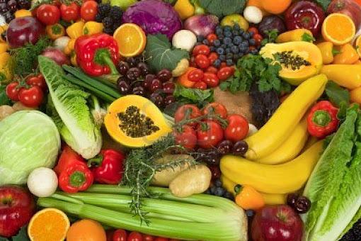 Foto: Scapă de paraziţii intestinali cu produse naturale