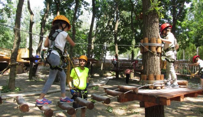 Neptunul are cel mai mare parc de aventuri din România - parc3-1433690341.jpg