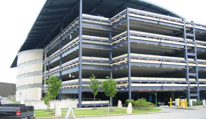 Parcare supraterană, în zona Casa de Cultură - parcare-1624012037.jpg