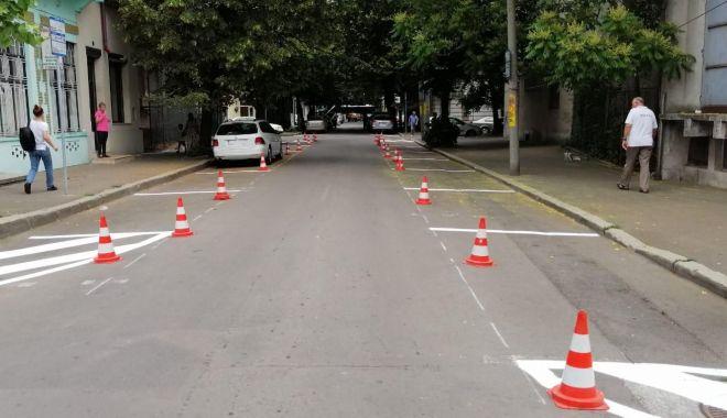 Continuă reabilitarea parcărilor din municipiul Constanța - parcare2-1560409668.jpg