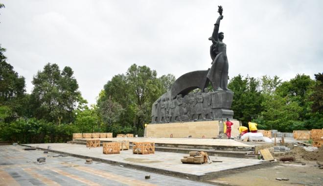 Primarul Decebal Făgădău: