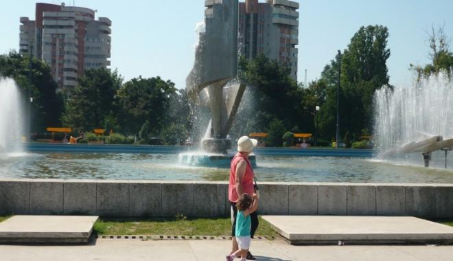 Foto: INS. Din nou spor natural negativ în ţara noastră. Cu cât a scăzut populaţia României în doar o lună de zile
