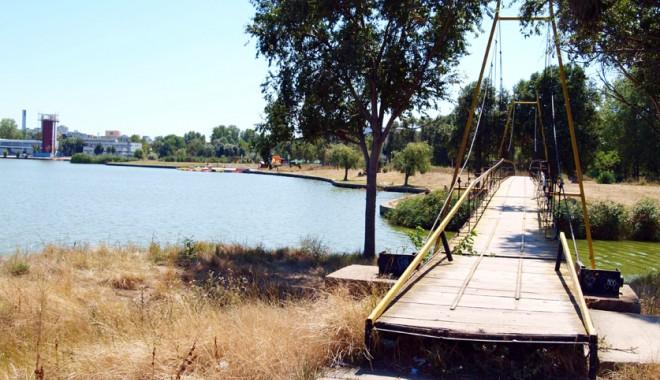Cum a ajuns Parcul Tăbăcăriei o cloacă - parcultabacariei25-1318516581.jpg