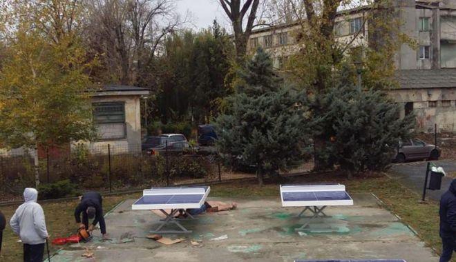 Parcul Viitorului, din zona CET, reabilitat - parculviitor3-1544816078.jpg